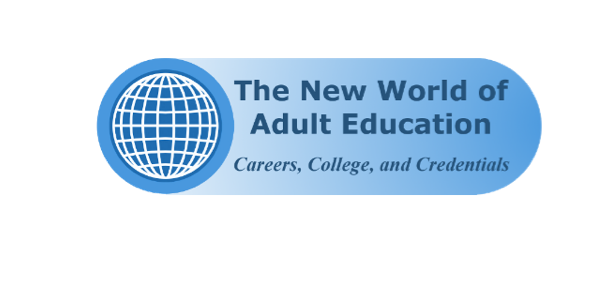 Nevada Adult Eductors Logo2