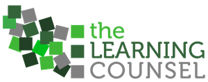 The Learning Counsel - Labdisc 2017