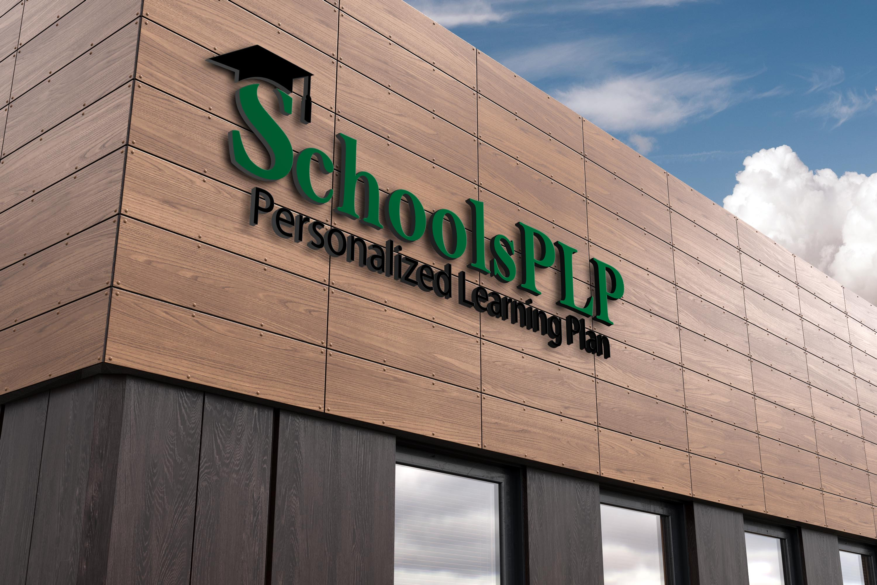 EVENT: SchoolsPLP – Personalized Learning Plan
