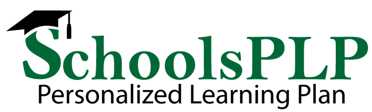 SchoolsPLP: The all new online curriculum system
