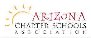 AZ Charter School Association