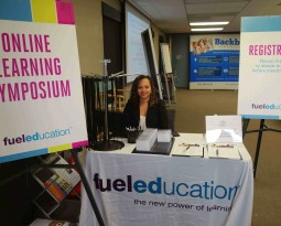 Arizona Online Learning Symposium – Video & Downloads