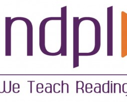 MindPlay: Improve one grade level in reading in 20 hours