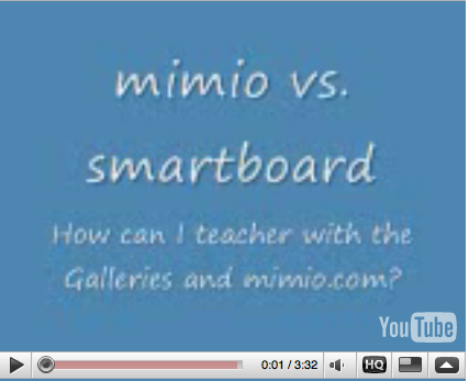 mimio vs smartboard part 3