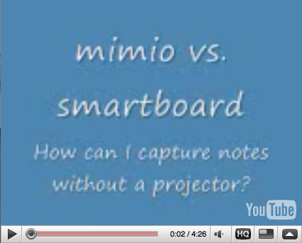 mimio vs smartboard part 4