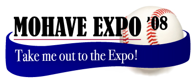 Mohave Expo