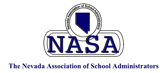 NASA - Nevada Assocationa of School Administrators