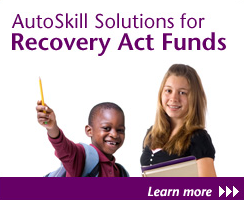 Recovery Act Funds