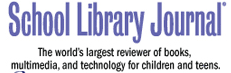 mimio Interactive Whiteboard Reviewed by School Library Journal