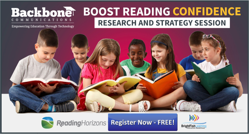 Reading, Reading, and Reading Workshop for K-12